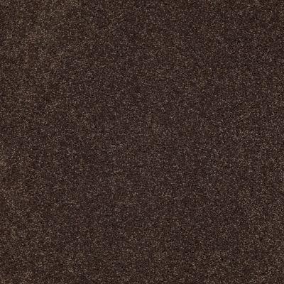 Anderson Tuftex Classics Serendipity II Woodridge 00779_Z6942