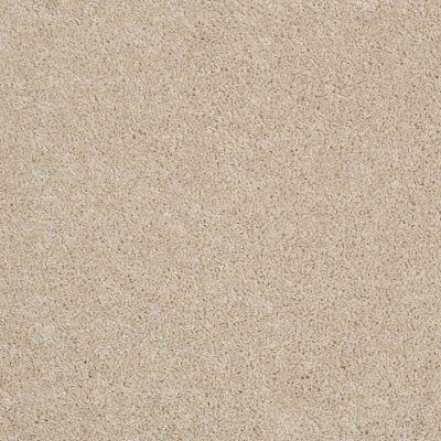 Anderson Tuftex Boomer Warm Sand 00210_Z6943
