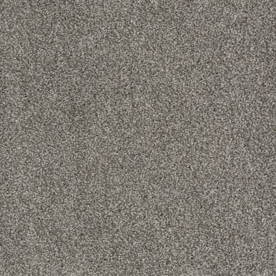 Anderson Tuftex Boomer Tumbleweed 00710_Z6943