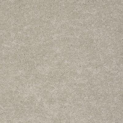Anderson Tuftex Cooper Alabaster 00105_Z6944