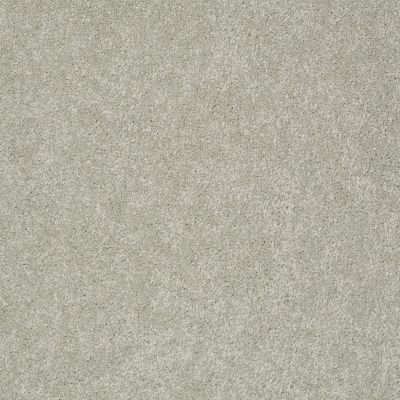 Anderson Tuftex Cooper Harbor Mist 00300_Z6944