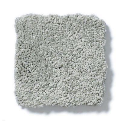 Anderson Tuftex Cooper English Stone 00501_Z6944