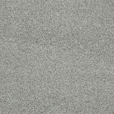 Anderson Tuftex Cooper Chrome 00511_Z6944