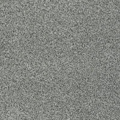 Anderson Tuftex Cooper Porch Swing 00514_Z6944