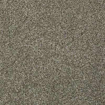Anderson Tuftex Cooper Before Dark 00716_Z6944