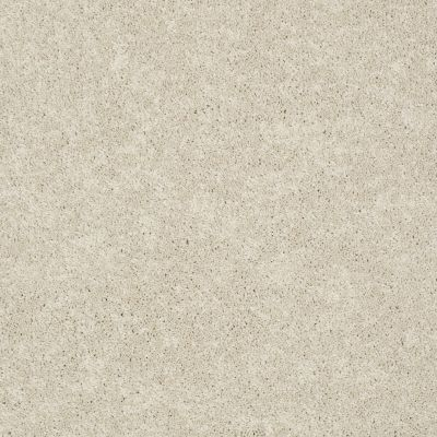 Anderson Tuftex Sasha Royal Cream 00103_Z6945