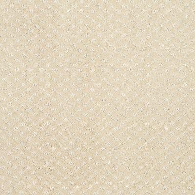 Anderson Tuftex Shadow Dream Dust 00120_Z6947