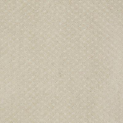 Anderson Tuftex Shadow Fleece 00123_Z6947
