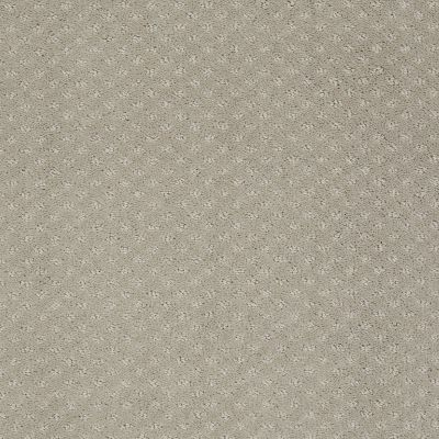 Anderson Tuftex Shadow Carina 00125_Z6947