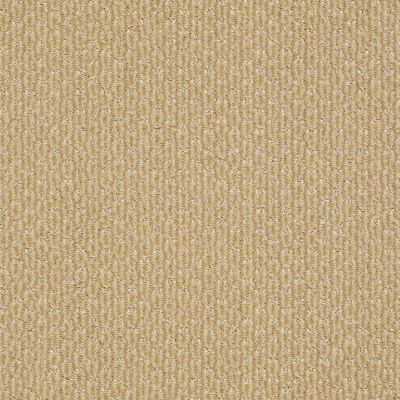 Anderson Tuftex Shadow Golden Spike 00233_Z6947