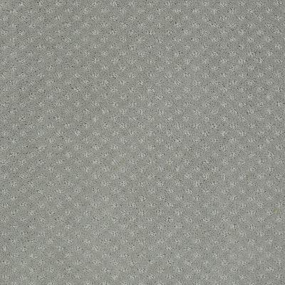 Anderson Tuftex Shadow Flannel 00521_Z6947