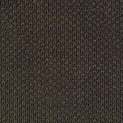 Anderson Tuftex Shadow Rich Mosaic 00734_Z6947