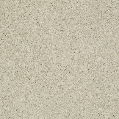 Anderson Tuftex Izzy Succulent 00102_Z6950