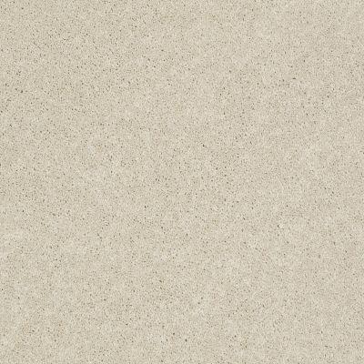 Anderson Tuftex Izzy Royal Cream 00103_Z6950