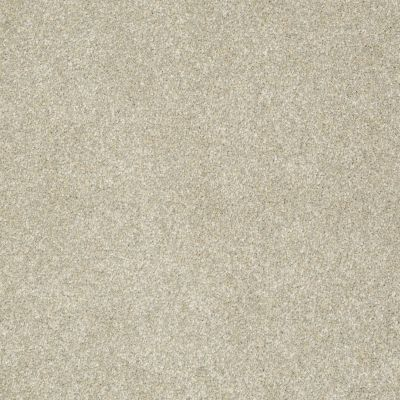 Anderson Tuftex Izzy Seed Pearl 00114_Z6950
