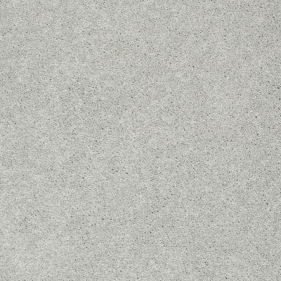 Anderson Tuftex Izzy Cape Grey 00500_Z6950