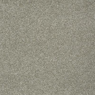 Anderson Tuftex Izzy Moondust 00710_Z6950