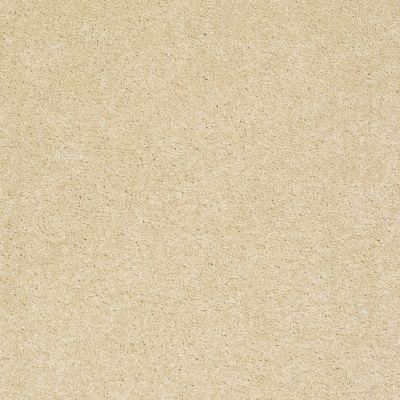 Anderson Tuftex Murphy Gold Sunset 00200_Z6951
