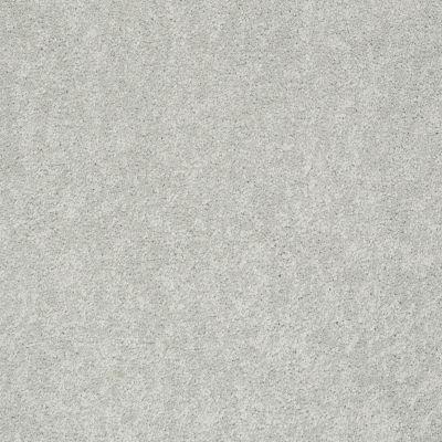 Anderson Tuftex Murphy Cape Grey 00500_Z6951