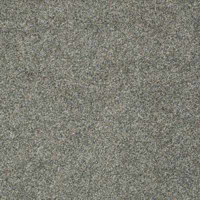 Anderson Tuftex Murphy Soda Rock 00512_Z6951