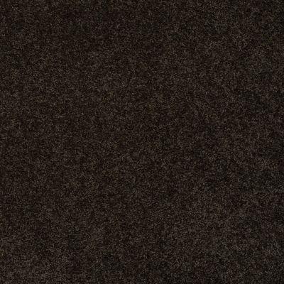 Anderson Tuftex Murphy Bristol 00704_Z6951