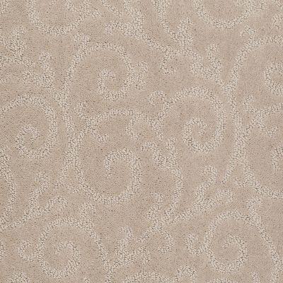 Anderson Tuftex Classics Pleasant Garden II Agate 00712_Z6952
