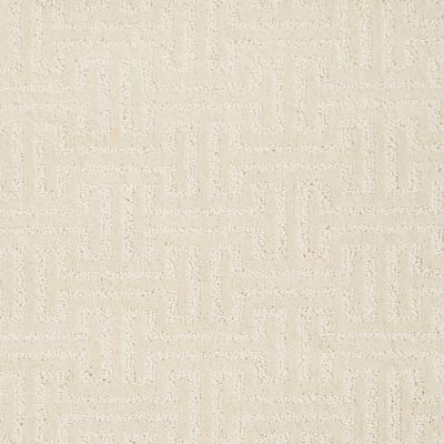 Anderson Tuftex Rascal Dream Dust 00120_Z6953