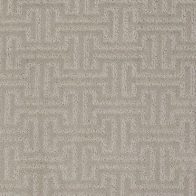Anderson Tuftex Rascal Carina 00125_Z6953