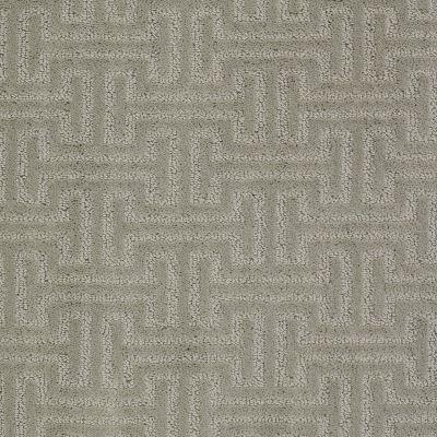 Anderson Tuftex Rascal Antiquity 00320_Z6953
