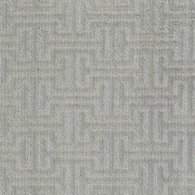 Anderson Tuftex Rascal Enchantment 00430_Z6953