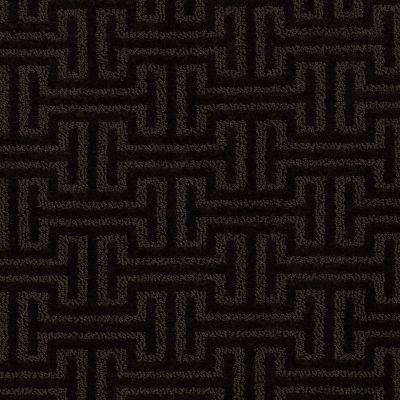 Anderson Tuftex Rascal Espresso 00724_Z6953
