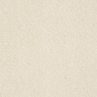 Anderson Tuftex Skippy Dream Dust 00120_Z6954