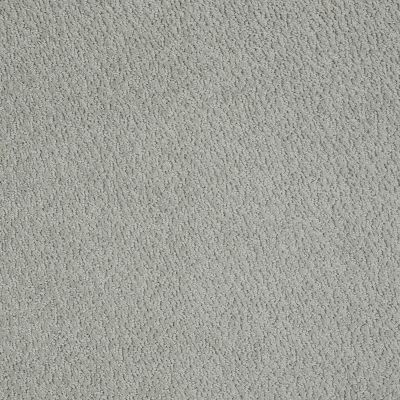 Anderson Tuftex Skippy Flannel 00521_Z6954