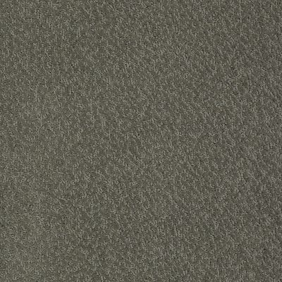 Anderson Tuftex Skippy Mercury 00522_Z6954
