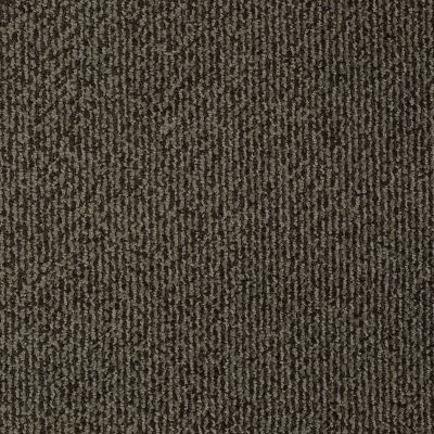 Anderson Tuftex Skippy Rich Mosaic 00734_Z6954