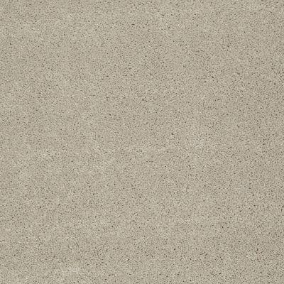 Anderson Tuftex Gus Succulent 00102_Z6956