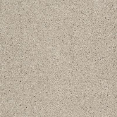 Anderson Tuftex Gus Royal Cream 00103_Z6956