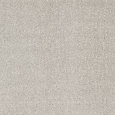 Anderson Tuftex New Vibe Demure 00312_Z6957