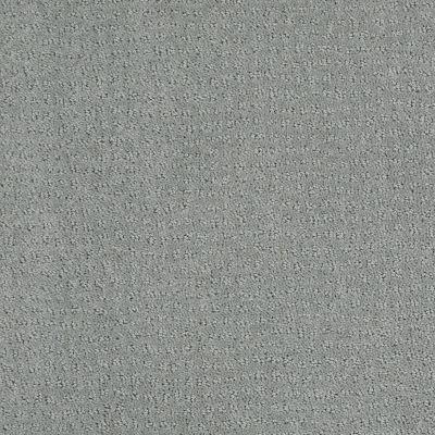 Anderson Tuftex New Vibe Retreat 00340_Z6957