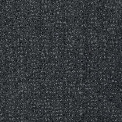 Anderson Tuftex Classics New Vibe Blue Sage 00378_Z6957