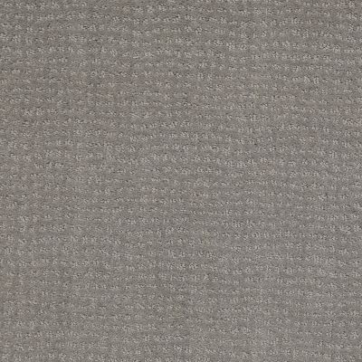 Anderson Tuftex Classics New Vibe Stonington 00524_Z6957