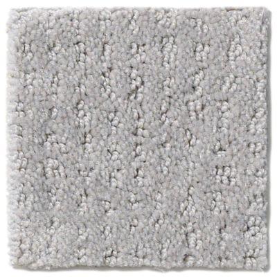 Anderson Tuftex New Vibe Gray Tint 00532_Z6957