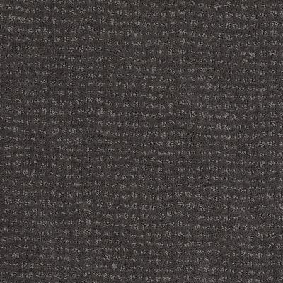 Anderson Tuftex Classics New Vibe Meteorite 00554_Z6957