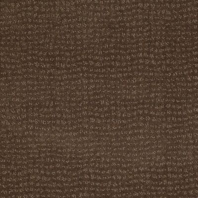 Anderson Tuftex New Vibe Timberline 00755_Z6957