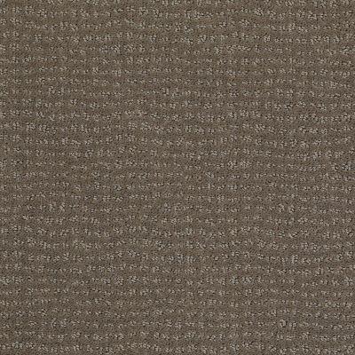 Anderson Tuftex Classics New Vibe Granite 00756_Z6957