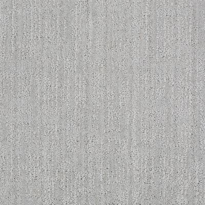 Anderson Tuftex American Home Fashions Caswell Silver Tease 00512_ZA775
