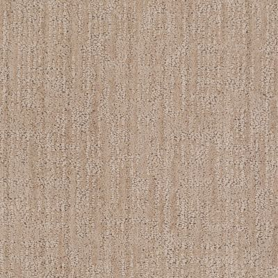 Anderson Tuftex American Home Fashions Caswell Dusty Rose 00623_ZA775