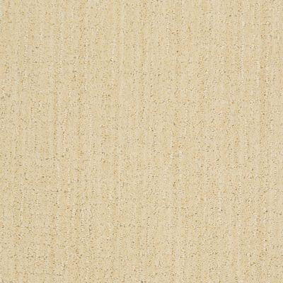 Anderson Tuftex American Home Fashions Brighton Gentle Yellow 00222_ZA776