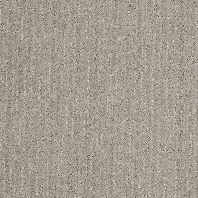 Anderson Tuftex American Home Fashions Brighton Gray Dust 00522_ZA776
