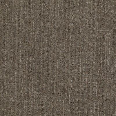 Anderson Tuftex American Home Fashions Brighton Suitable 00577_ZA776